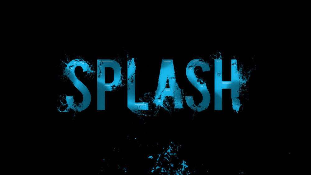 Splash (ABC)