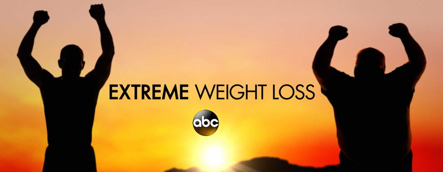 Extreme Weight Loss (ABC)