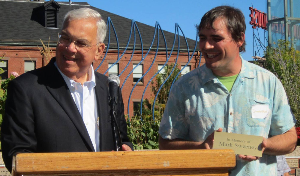 Mayor Menino and JZ.jpg