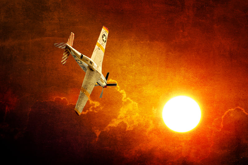 P51_Mustangs_Sunset-5.jpg