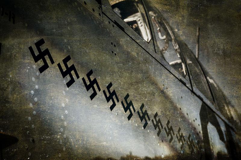 P-51 Kills