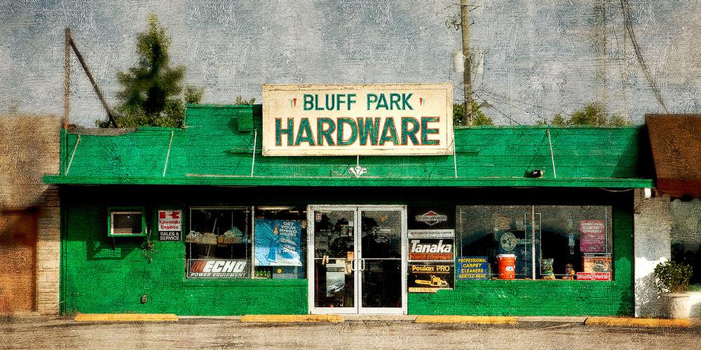 bluff-park-hardware---24x36.jpg