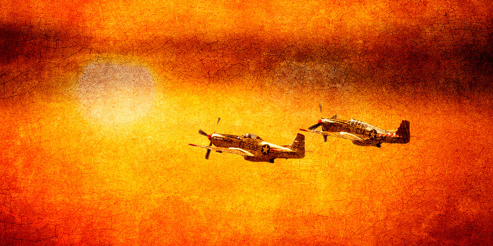 P51_Mustangs_Sunset-8.jpg