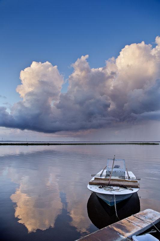 Apalachicola Bay #2