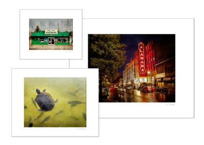 matted-prints.jpg