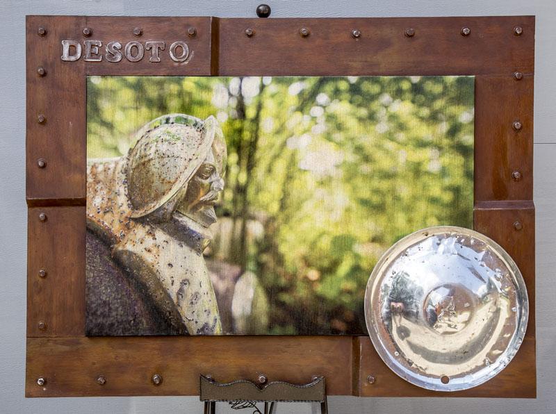 BOglesby Art Desoto - 01.jpg
