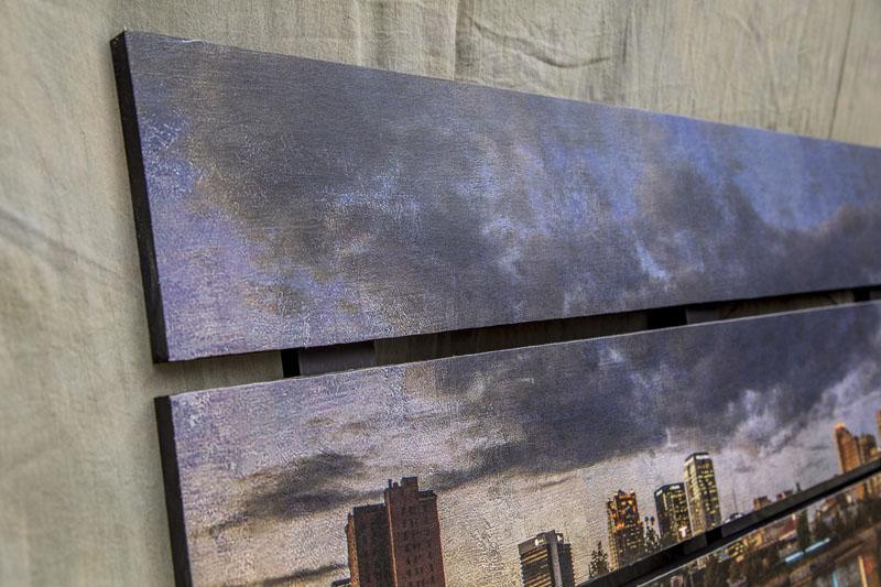 BOglesby Art Skyline Slats02.jpg