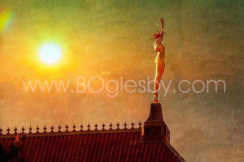 electra-sunset.jpg
