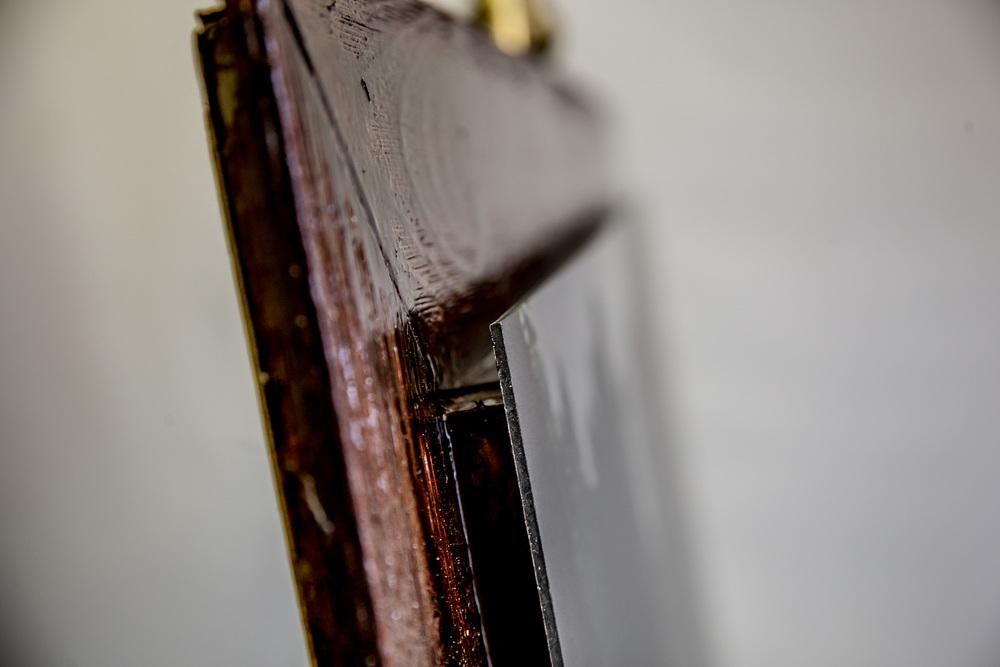helena dam metal framed - 03.jpg