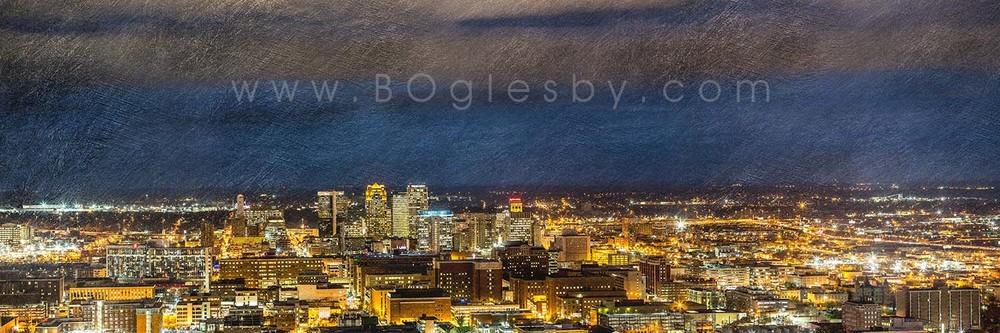 skyline-pano.jpg
