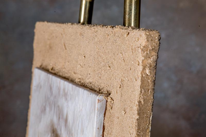 sand-shell-detail.jpg