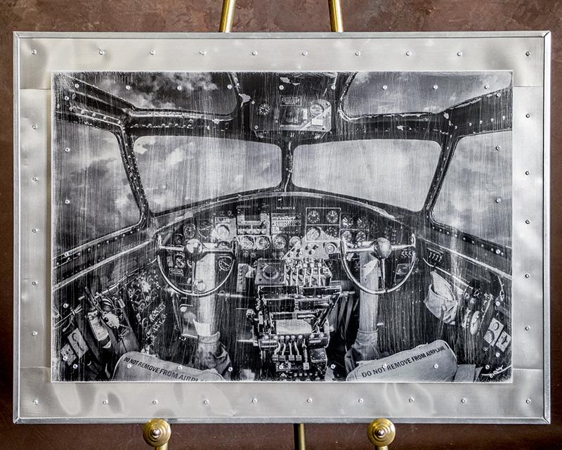 B-17-cockpit-1.jpg