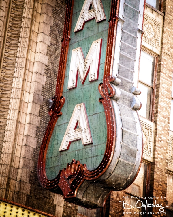 alabama-marquee-bottom.jpg