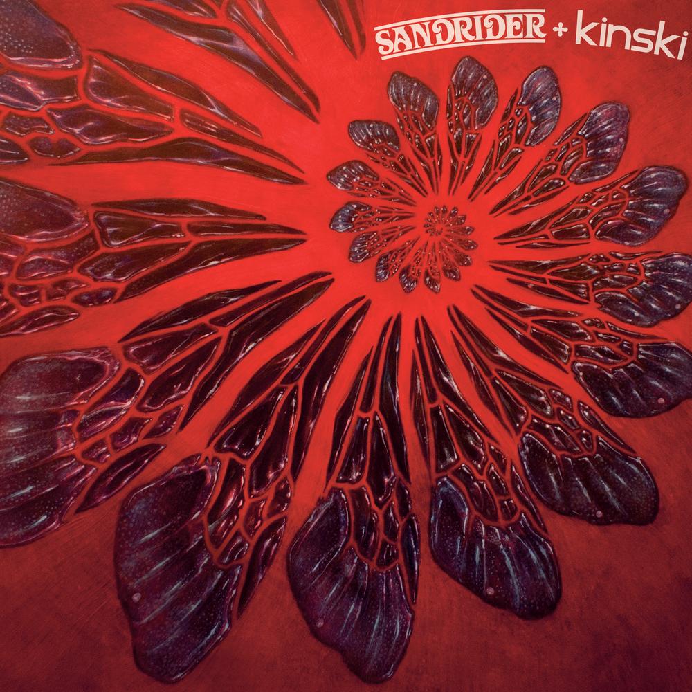 sandrider-kinski.splitpromo.jpg
