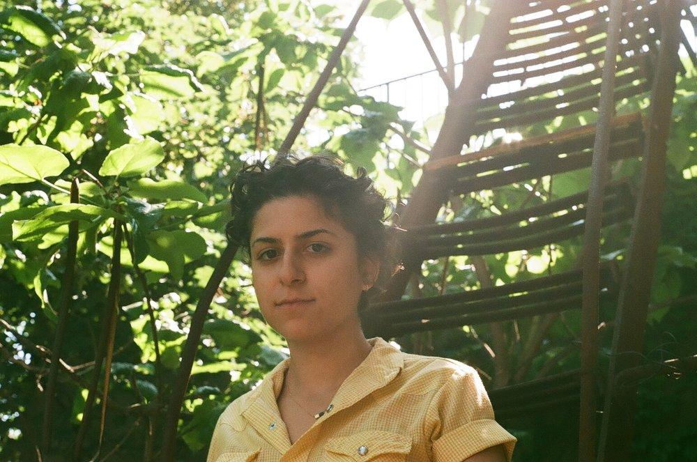 Rachel Angel - Olivia Mertz.jpg