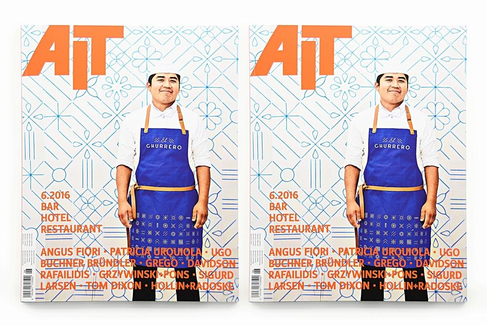 AIT_Alfa_06_neu_2.jpg