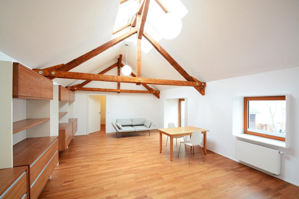 althaus architekten marburg architekturb ro f r. Black Bedroom Furniture Sets. Home Design Ideas