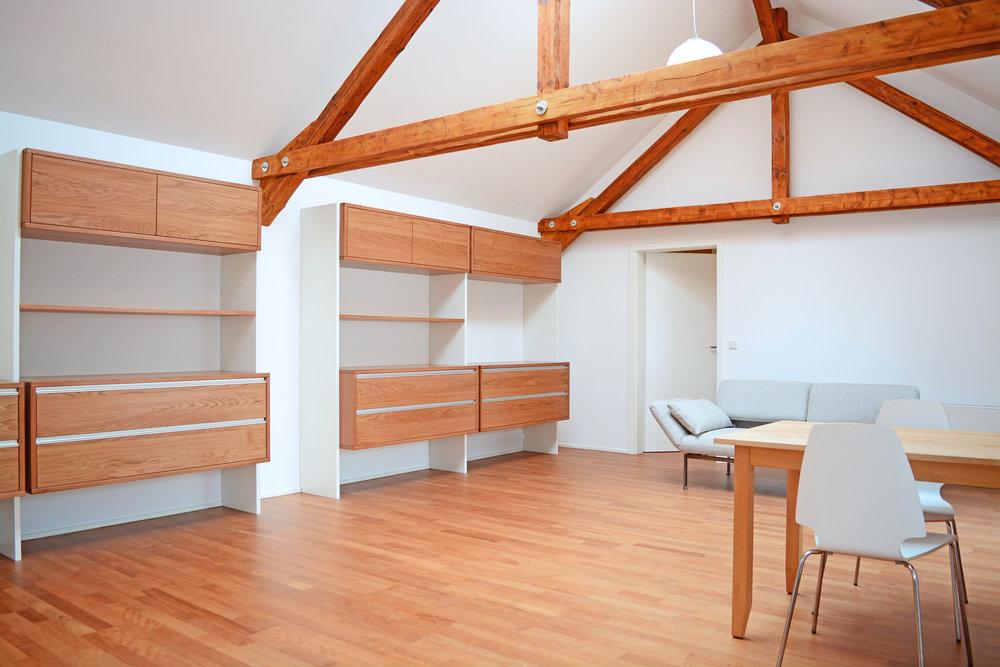 althaus architekten marburg architekturb ro f r architektur innenarchitektur stadtplanung. Black Bedroom Furniture Sets. Home Design Ideas