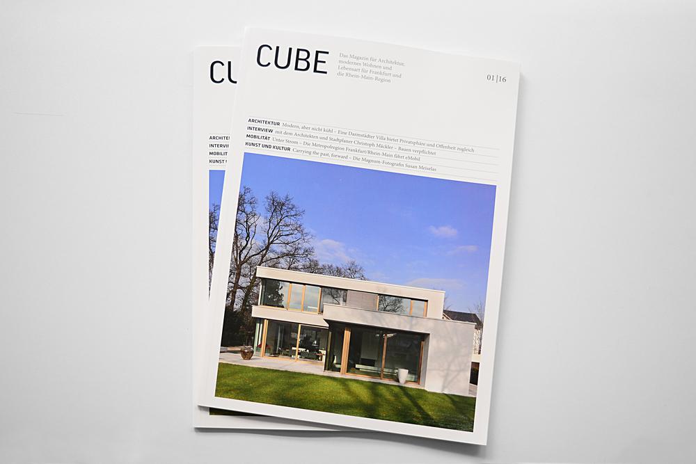 Blog althaus architekten bda marburg architekturb ro for Innenarchitektur studium teilzeit