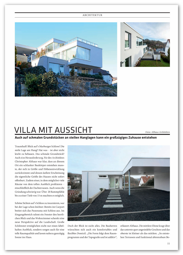 Althaus Architekten_Cube Magazin_0217_1