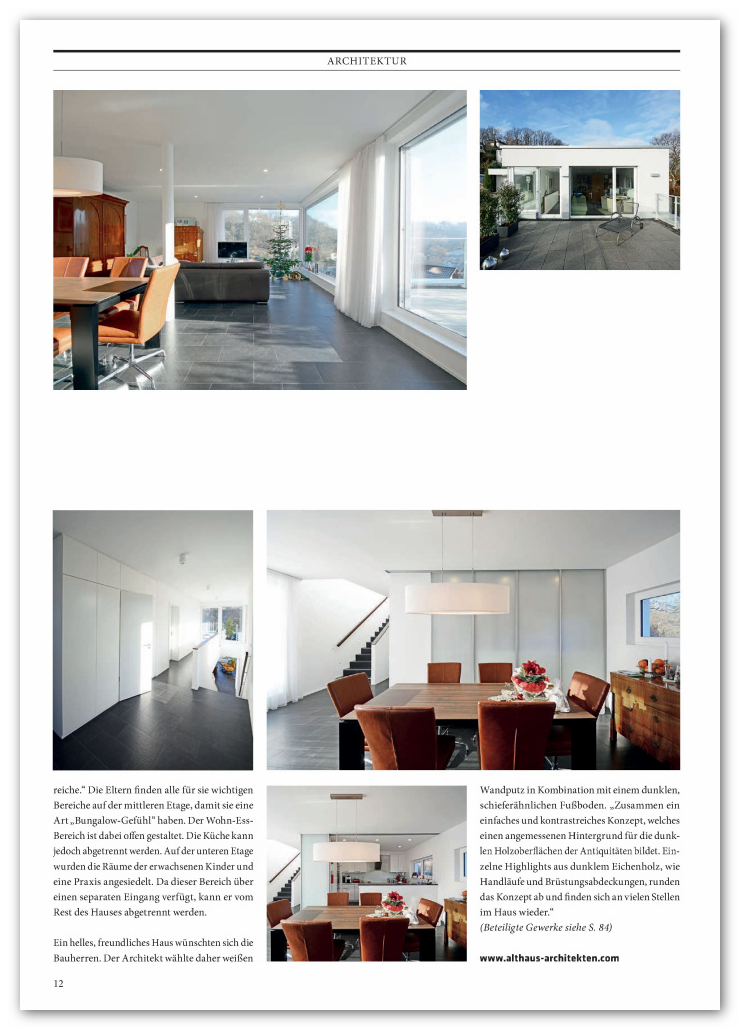 Althaus Architekten_Cube Magazin_0217_2