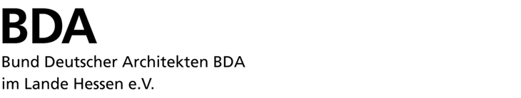 BDA Hessen_Logo.jpg