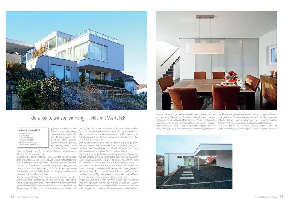 Villa-mit-Weitblick-03-1_65-5.jpg