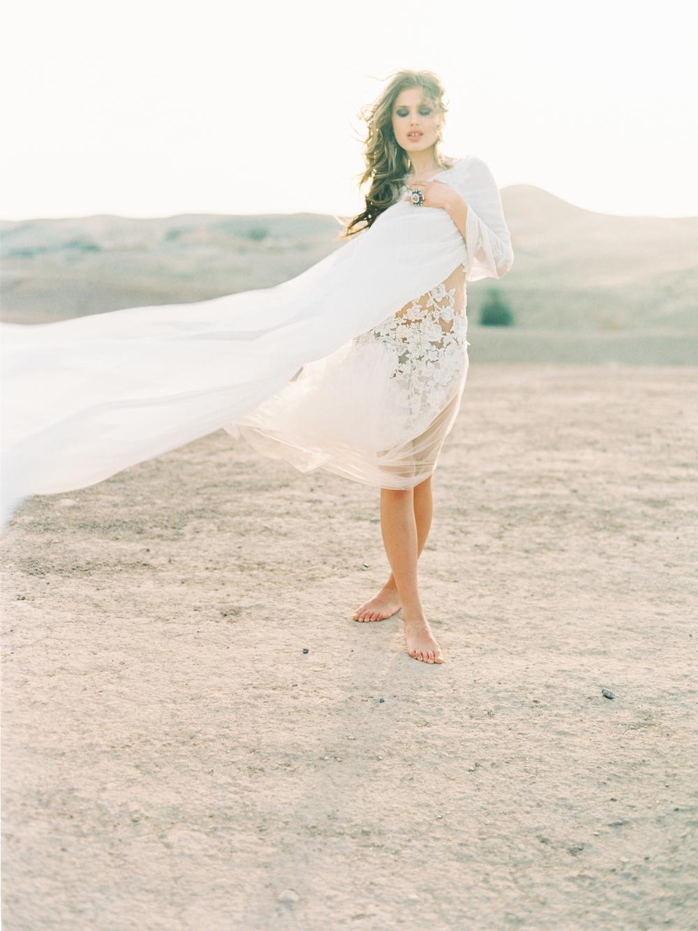 Tamara Gigola Morocco Maja-0003.JPG