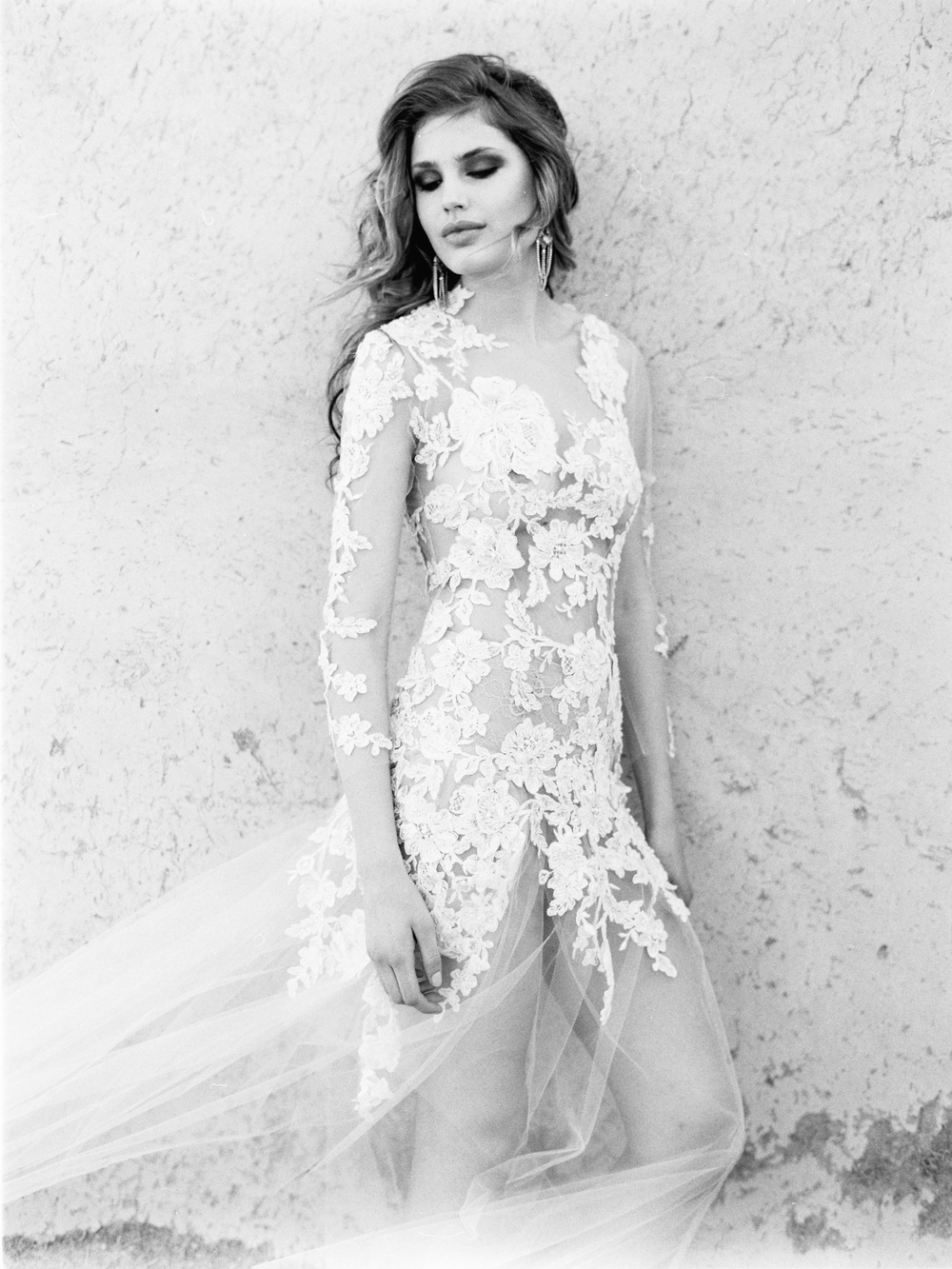 Tamara Gigola Morocco Maja-0003-6.JPG