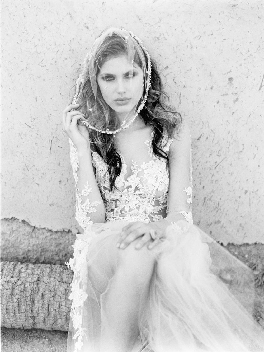 Tamara Gigola Morocco Maja-0005-6.JPG