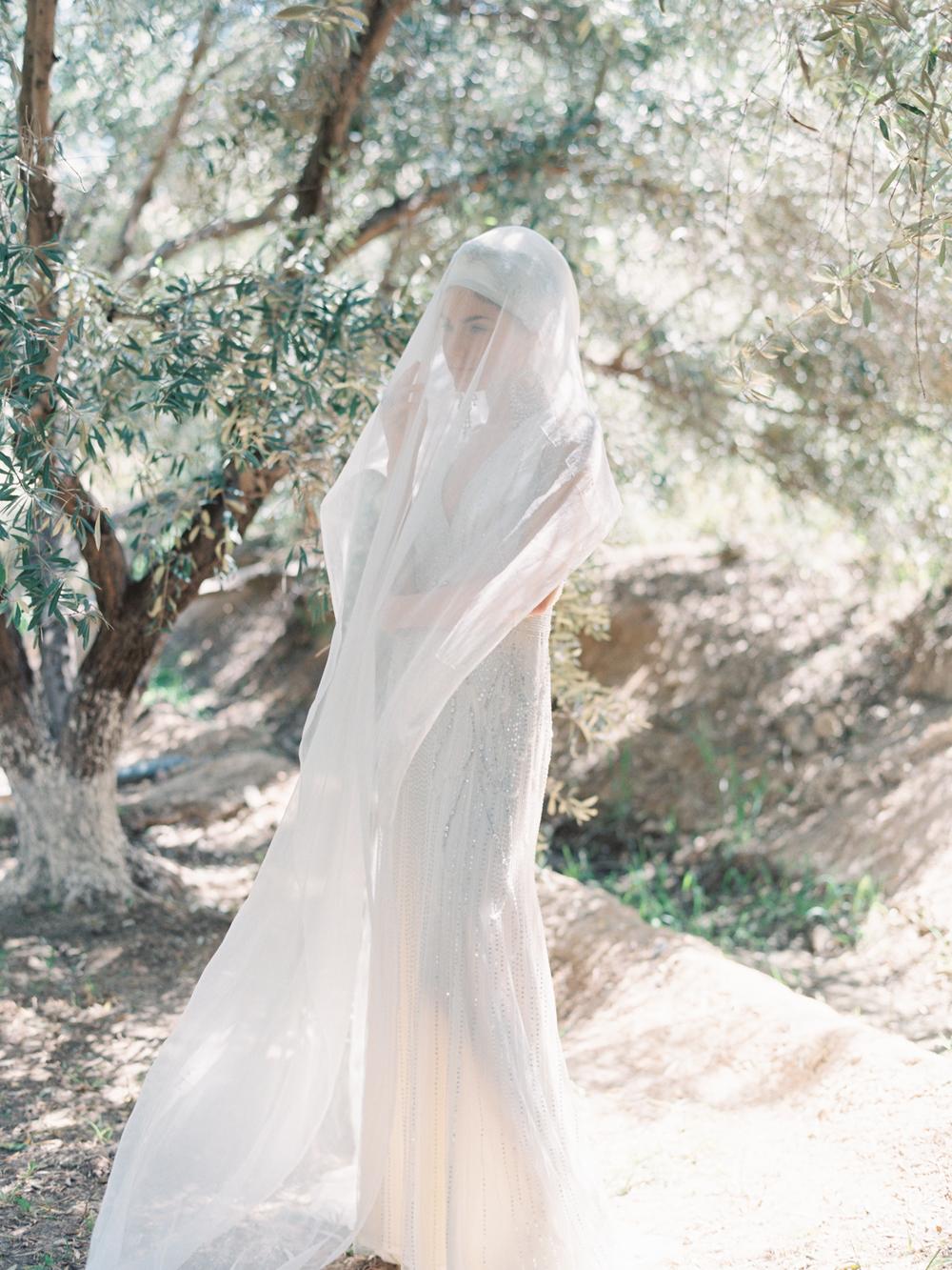 Tamara Gigola Morocco Maja-0016-4.JPG