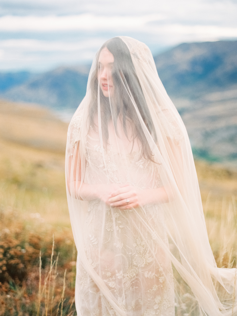 Tamara Gigola Forage&Fern New Zealand Magnokia Rouge.JPG