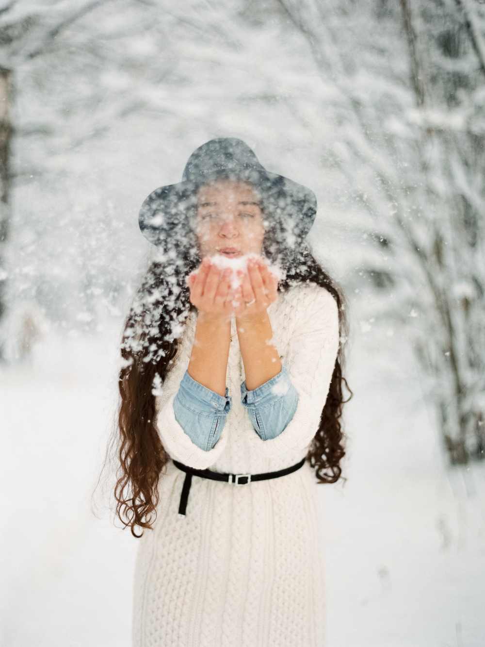 Tamara Gigola Photography winter shoot. Duet Postscriptum. Moscow. Russia. -0004-5.JPG