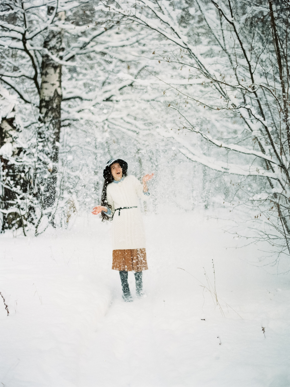 Tamara Gigola Photography winter shoot. Duet Postscriptum. Moscow. Russia. -0005-5.JPG