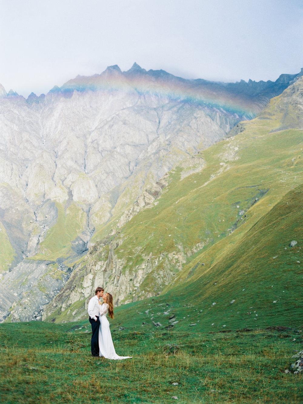 Tamara Gigola Photography, Kazbegi, J&K-0004-2.JPG