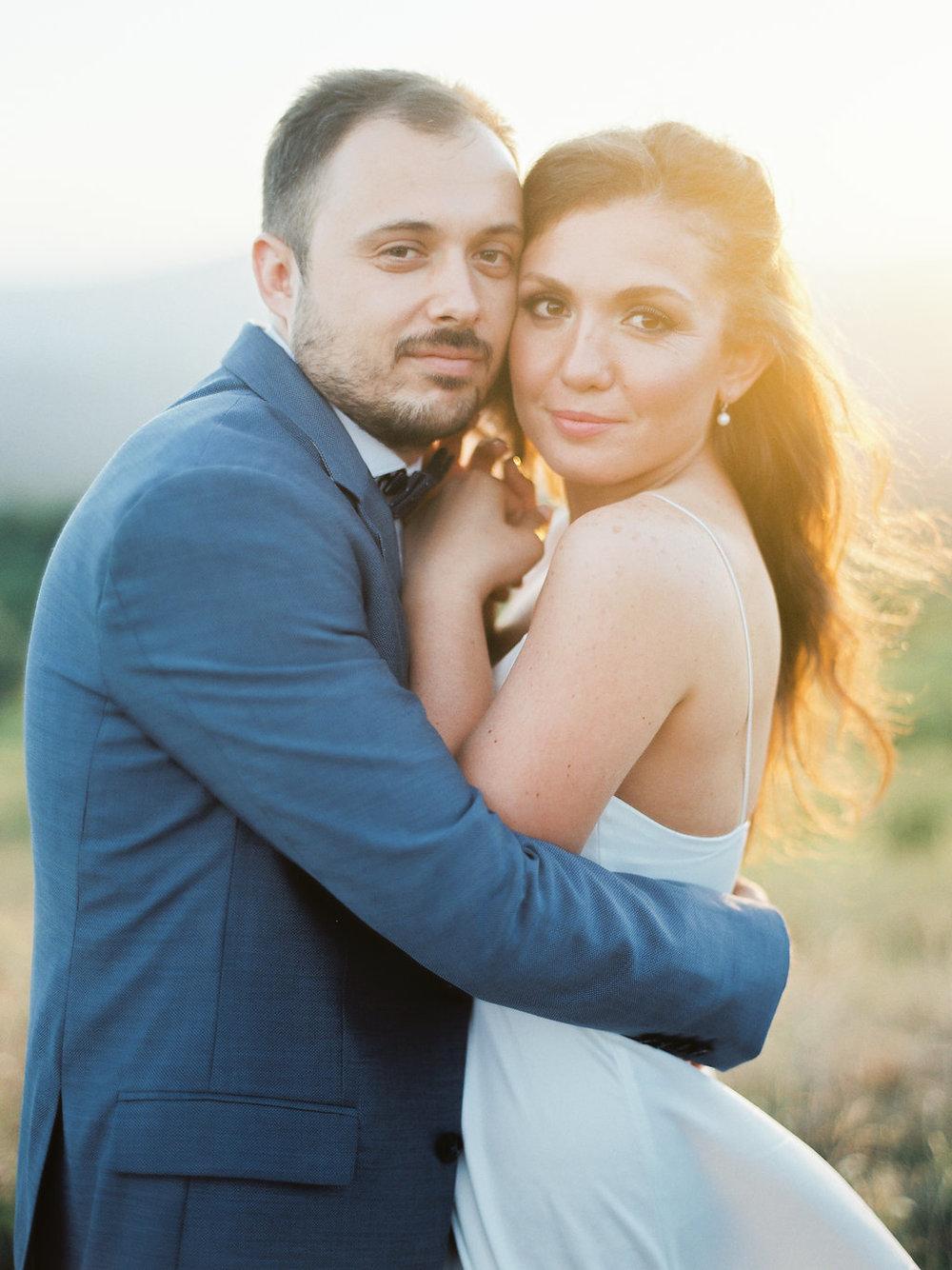 TamaraGigola,Georgia,couplefromIsrael,Tinandali-0007-2-Edit.JPG
