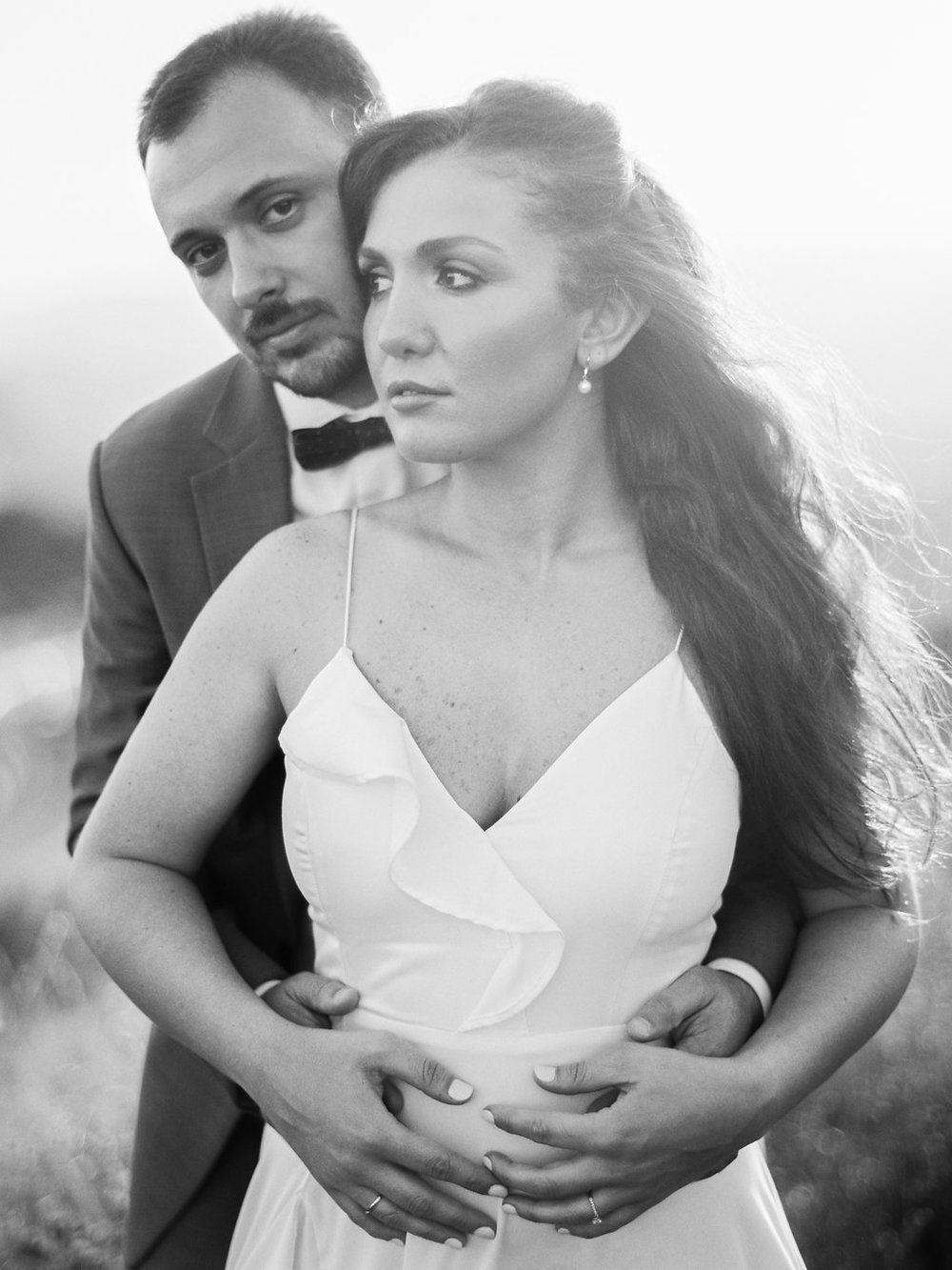 TamaraGigola,Georgia,couplefromIsrael,Tinandali-0022-2.JPG