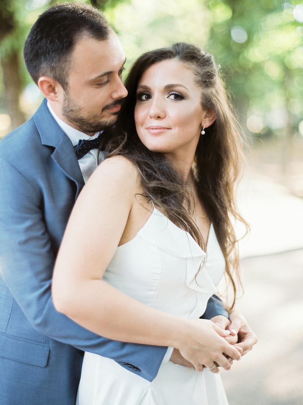 TamaraGigola,Georgia,couplefromIsrael,Tinandali-0044-2.JPG