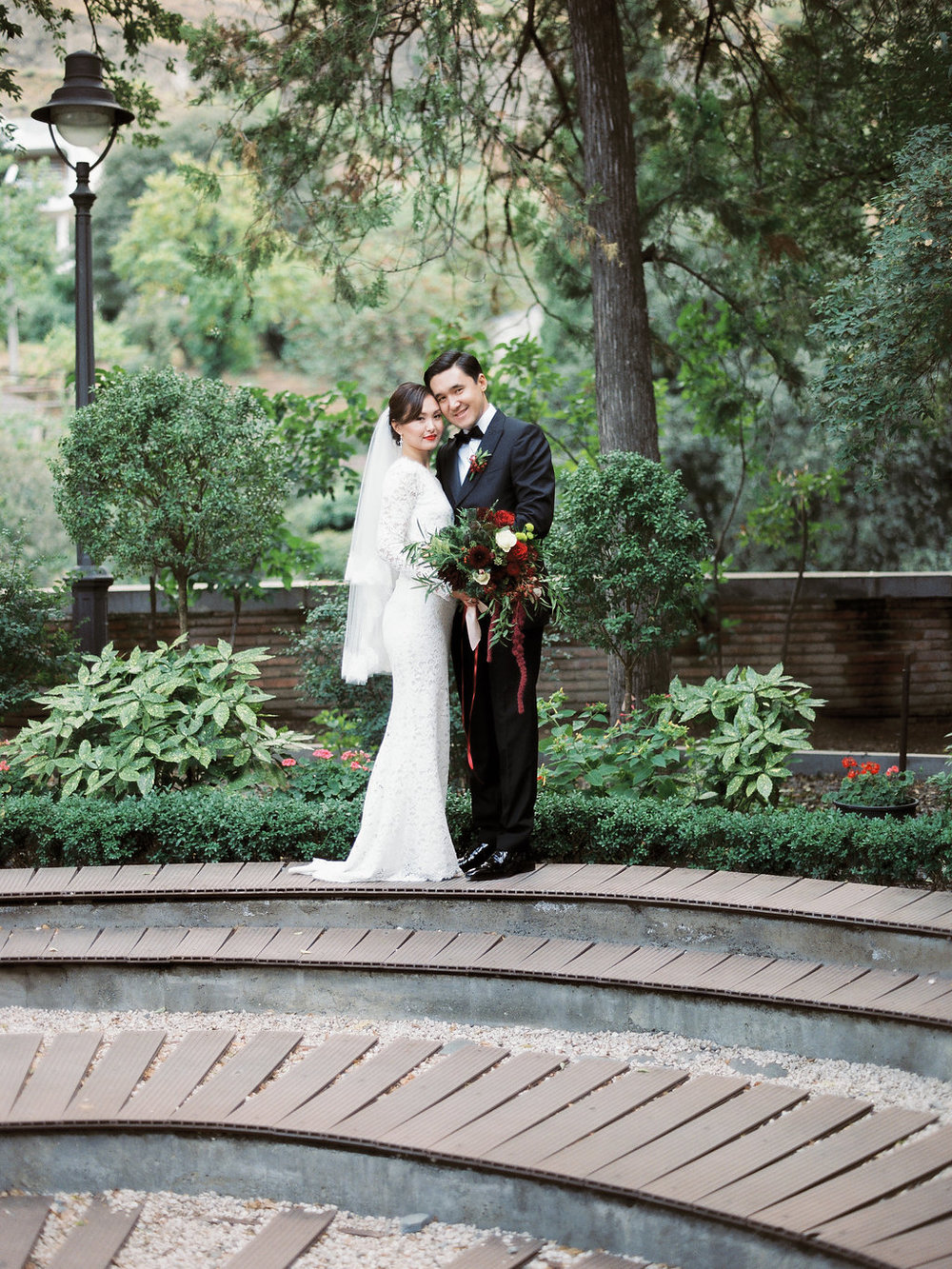 TamaraGigolaphoto,Georgia,WeddingFuniculer,film-0028.JPG