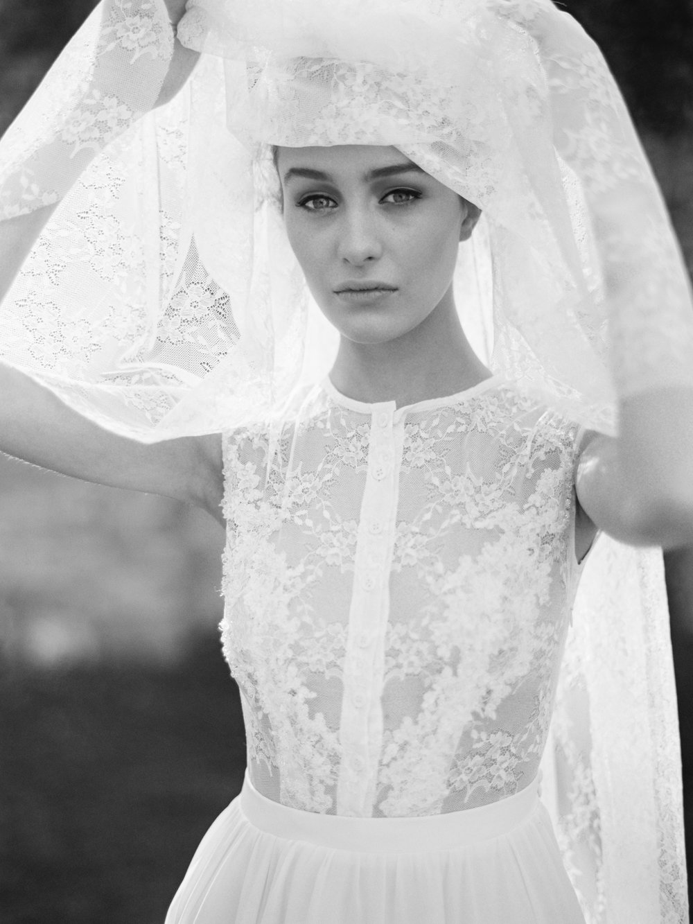 TamaraGigolaphotography,Cathytelle,royalweddingdress,kakheti-0037-6-2.JPG