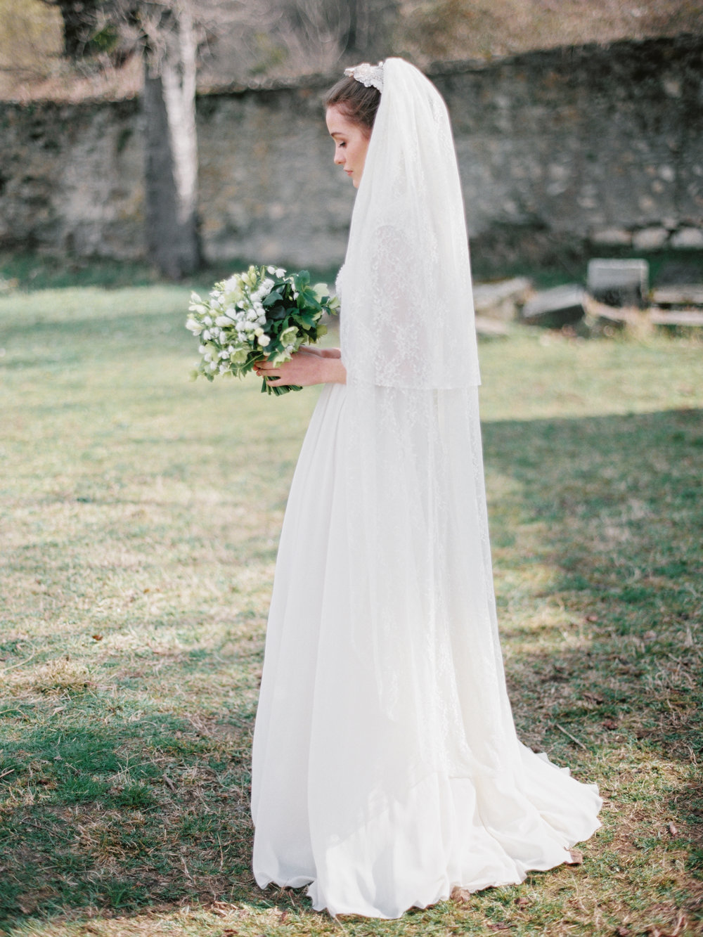 TamaraGigolaphotography,Cathytelle,royalweddingdress,kakheti-0038-3.JPG