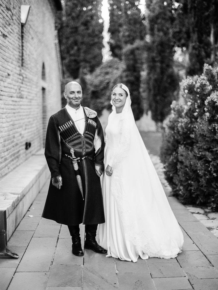 TamaraGigolaphoto,Georgia,Wedding,Signaki-0055-2.jpg