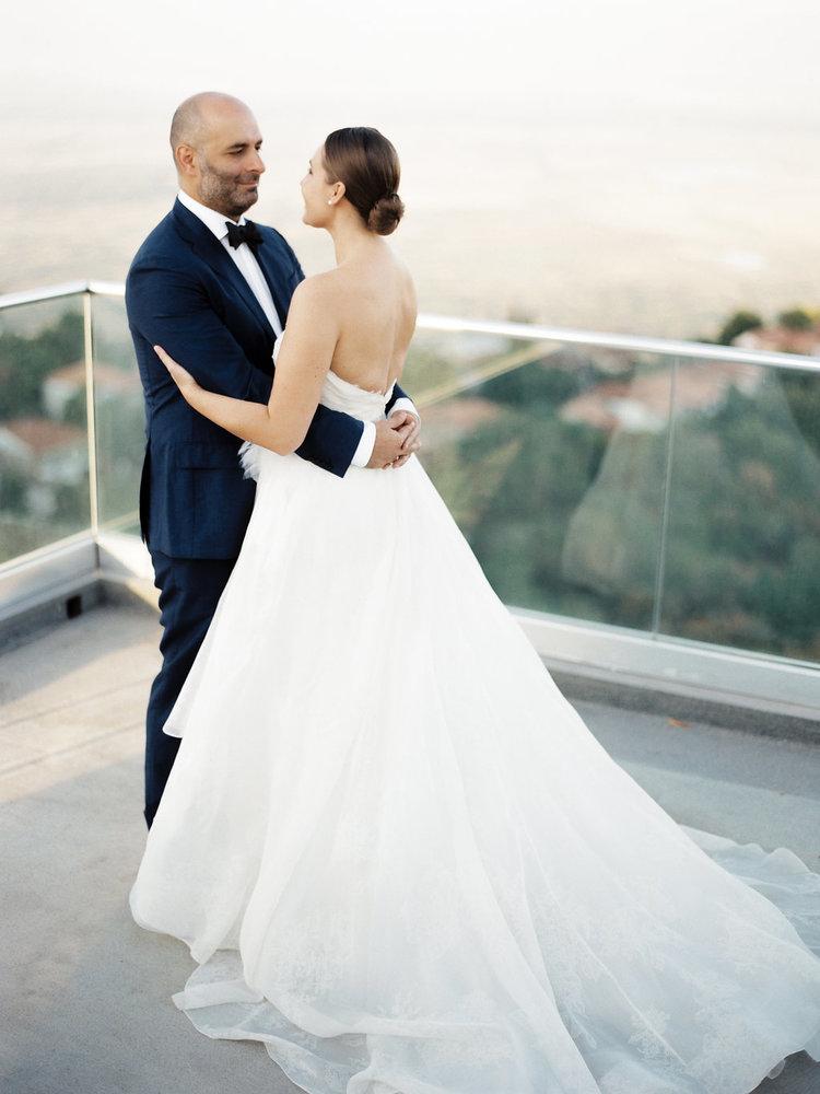 TamaraGigolaphoto,Georgia,Wedding,Signaki-0026.jpg