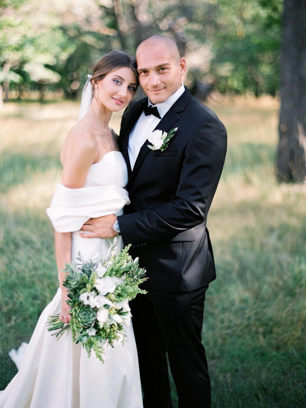 TamaraGigolaPhotography,LashaLomidze&AnnaShelia,ChateauMukhrani-0030.JPG