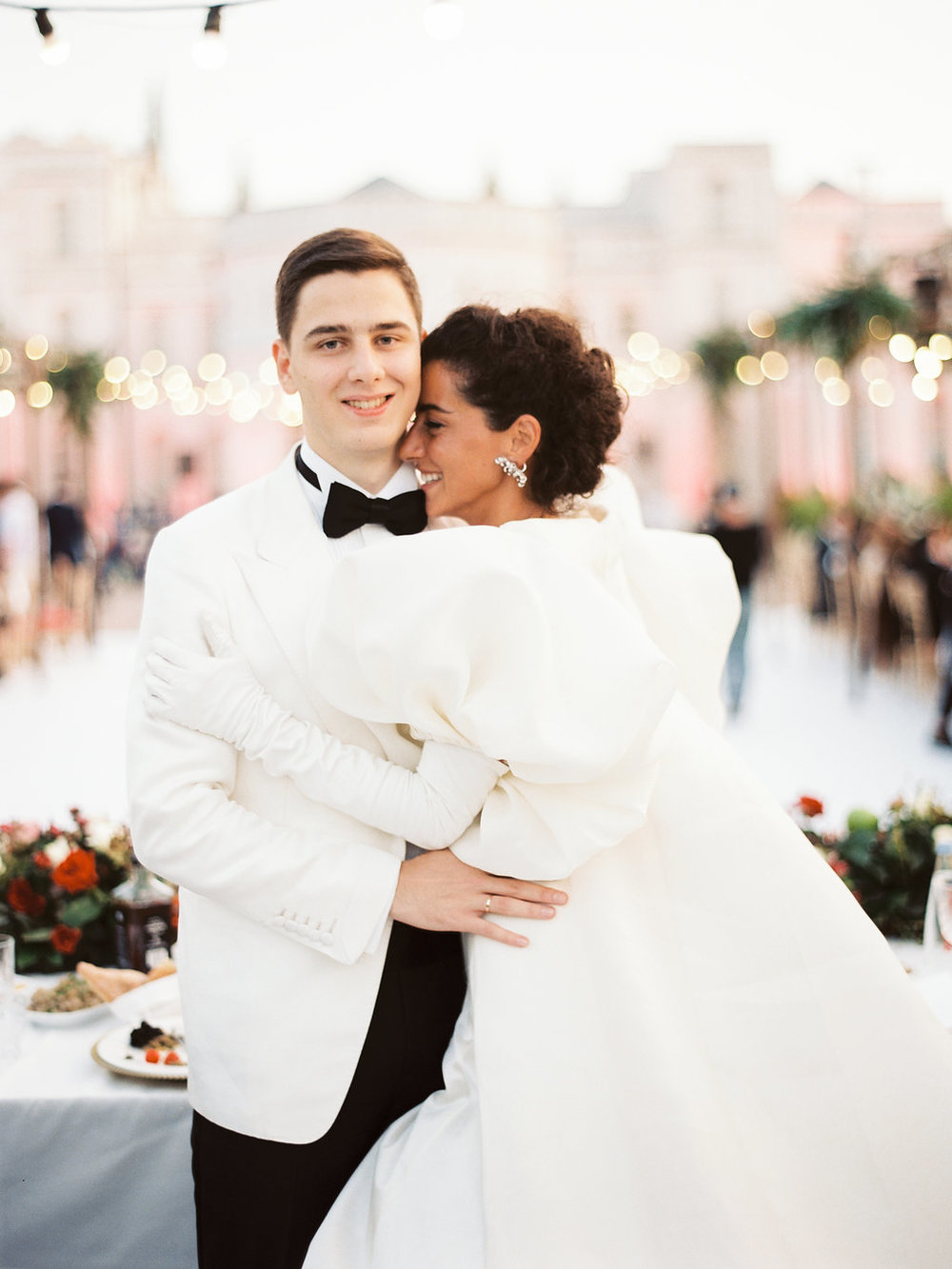TamaraGigolaphoto,Georgia,Wedding,-0053.JPG