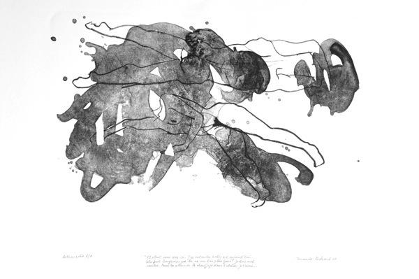 etching 01.jpg