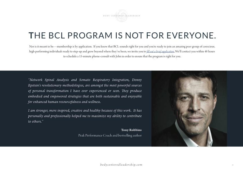 BCL_brochure_2014_v7_6.jpg