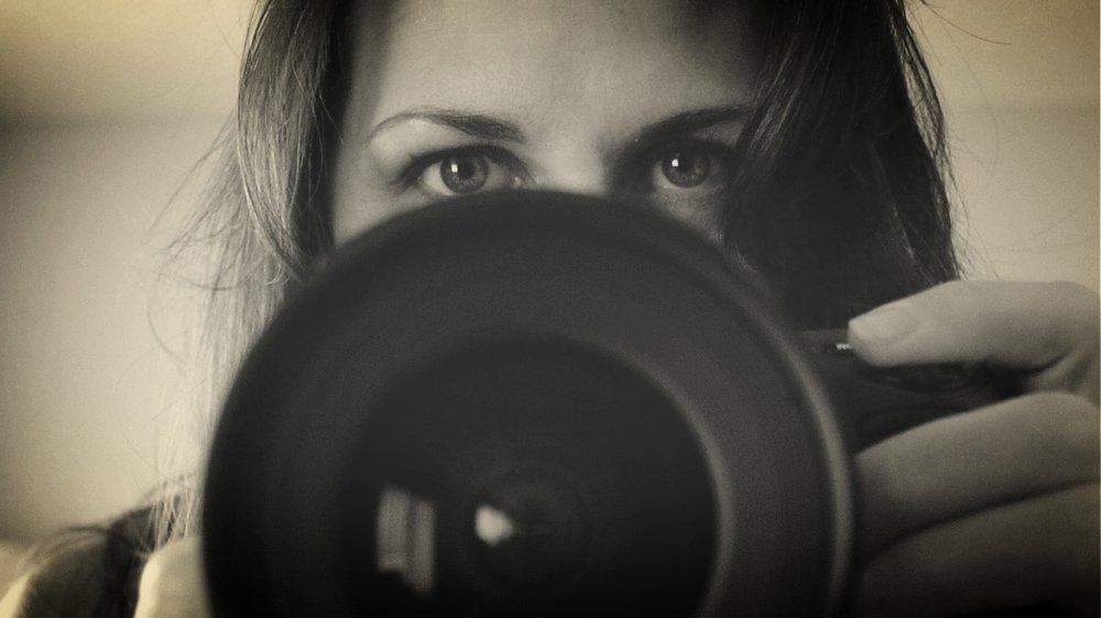 Alannah-Self-Portrait-01_sepia.jpg