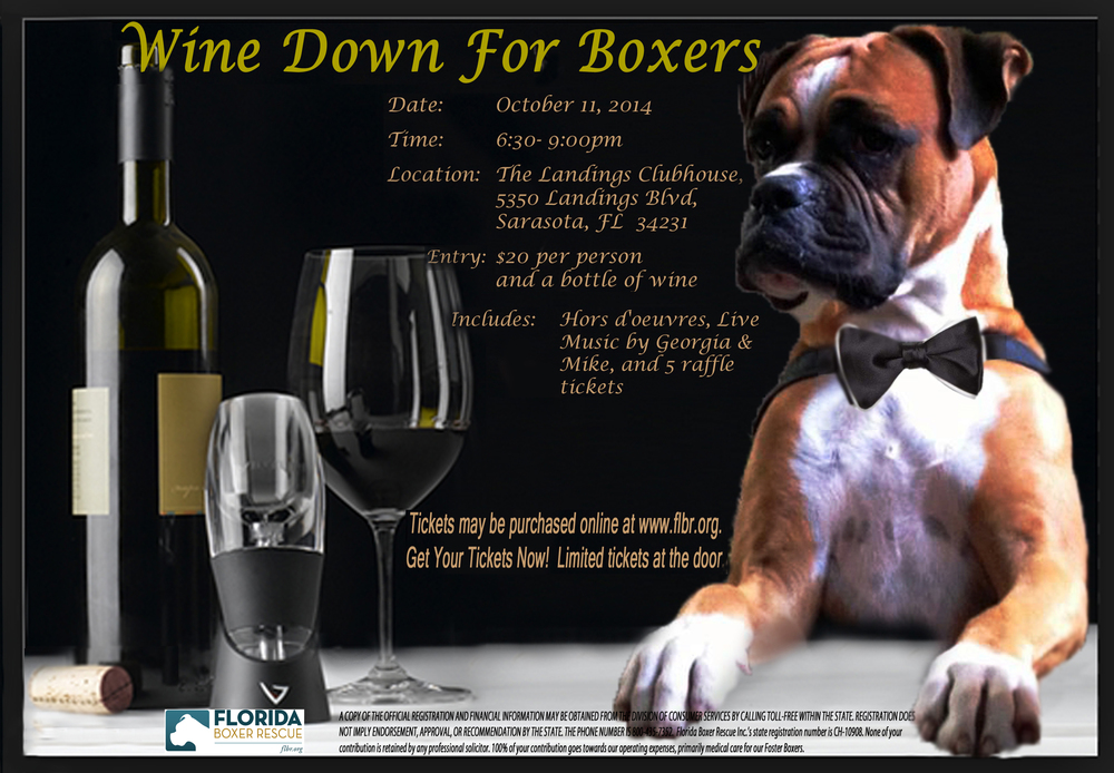 Boxer Wine Down 2014.jpg