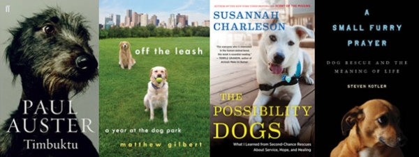 the-bark-summer-reading-list.jpg